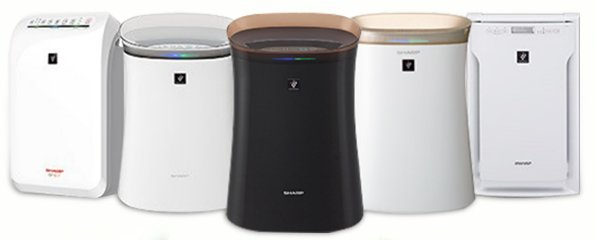 sharp dehumidifier. sharp air purifier sharp dehumidifier s
