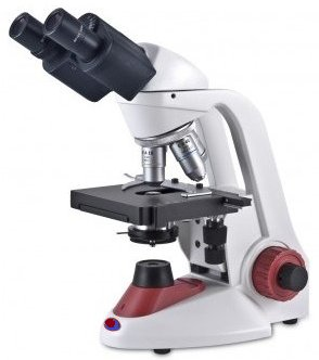Vision Pathological Microscope